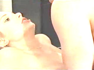 Twice quick cumming Blondes nice Wife big boobs