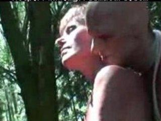 Outdoor Mature mature mature porn granny old