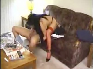 Mature brunette forever bitch by fdcrn