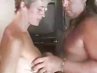 Party mature, milf