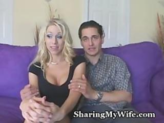 Hot Wife Cuckold