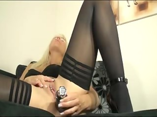 Hot Blond Mother Id Like To Fuck