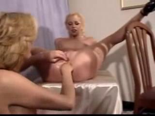 Bizarre mature amateur milf mother lesbians