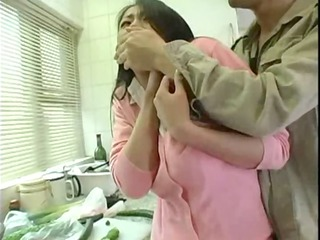 Maki Tomoda Sexy Mature Teacher Rape!_04711-05615