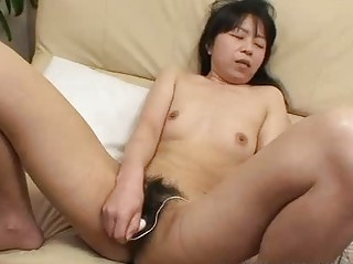 Mature Japanese Yasuko Haraguchi Sex Desires