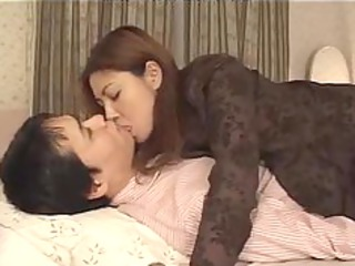 Japanese Young Wife Censored 8 asian cumshots