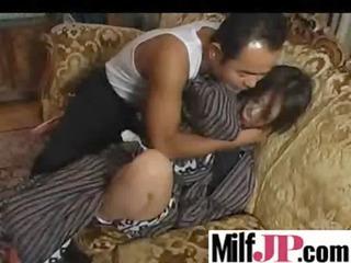 Asians Hot Milfs Get Hard Banged clip-02