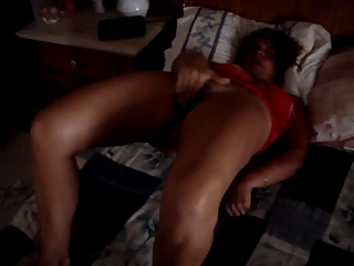 Portugal wife mastrubate 2