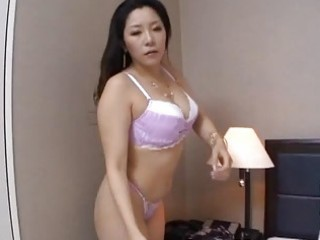 Its mature japanese porn movies have