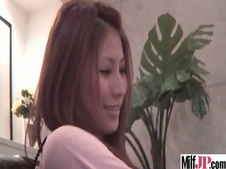 Sexy Slut Milf Japanese Get Rough Sex clip-16