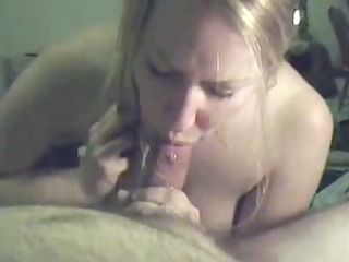 Cumshot compilation,one girl
