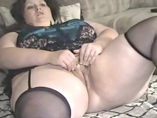 Solo Wife