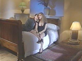 La Nebbia Del Passato (1996) FULL VINTAGE MOVIE