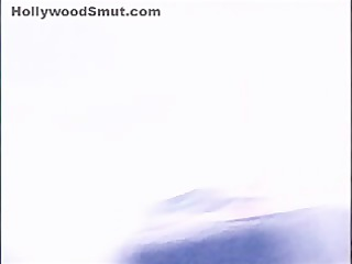 Bam Margera Sex Tape
